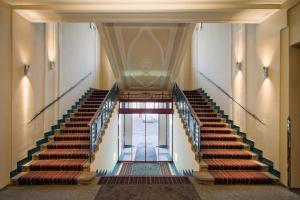 Theatrino Hotel, Hotely  Praha - big - 9