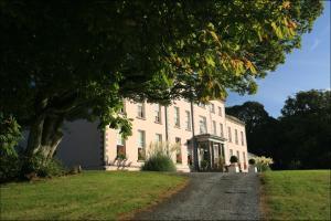 Longueville House (20 of 63)