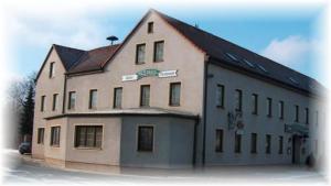 Hotel Kastanienhof - Beucha