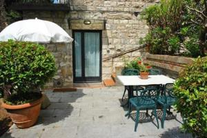 Appartamento La Palma - AbcAlberghi.com