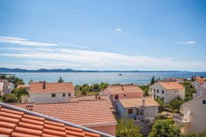 Guest House Ana Residence - Zadar