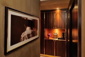 Hotel Baume (39 of 54)