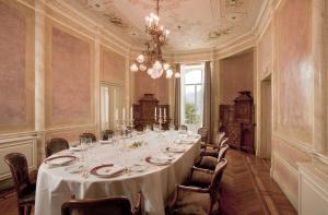 Hotel Villa Flori (30 of 69)