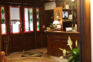 Hotel Petit Prince - Champoluc