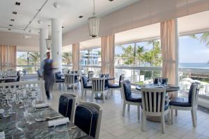 Fontainebleau Miami Beach (22 of 39)