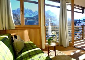 Residence Intica - Hotel - San Candido