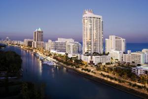 Fontainebleau Miami Beach (17 of 39)
