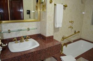 Quinta del Rey Hotel, Hotels  Toluca de Lerdo - big - 5