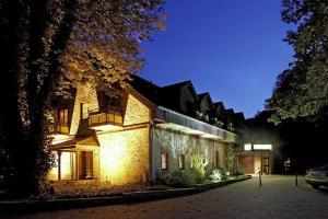 Hotel Busch-Atter - Hesepe