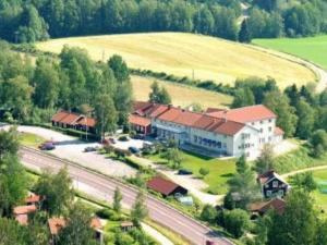 Kramsta Gastgard & Konferens