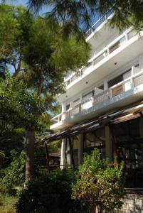 Karystion Hotel