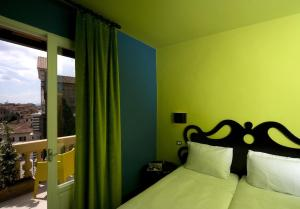 Hotel Universo, Hotel  Firenze - big - 30