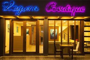 obrázek - Laguna Boutique