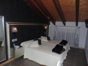 Hotel Ribera de Langa