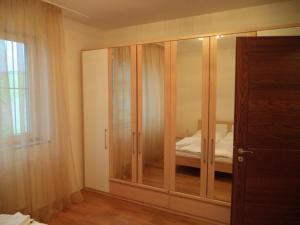 Apartmány Ekaterinburg, Apartmány  Karlovy Vary - big - 10