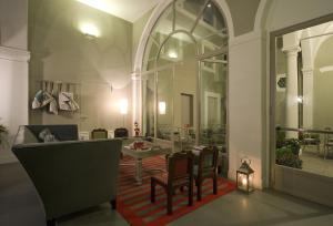Hotel Rosso23 - AbcAlberghi.com