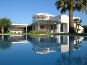 obrázek - Villa Penelope