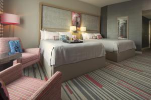 Hard Rock Hotel Orlando (11 of 29)