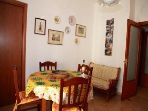 Casa Vacanze Teatro Greco - AbcAlberghi.com