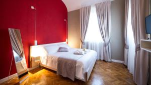 Residenza d'Epoca Visacci - AbcAlberghi.com