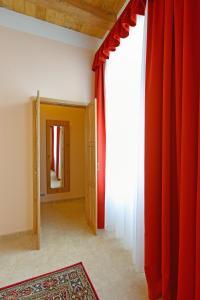 Apartmany Victoria, Apartmánové hotely  Karlove Vary - big - 25