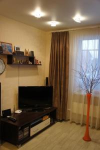 Dzīvoklis - Apartamenti