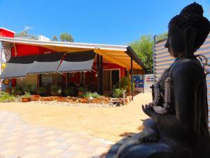 Vatu Sanctuary (15 of 28)