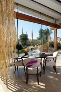 Le Gray, Beirut (18 of 59)