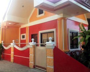 Belinda's Guesthouse - Tagbiriri