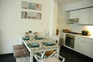 Appartement Syllies - Zandvoort