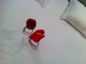 Fasthotel L'Eldorado - Rodez