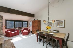 Mammoth Village Properties by 101 Great Escapes - Apartment - Mammoth Lakes