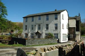 The Bridge Hotel (16 of 46)