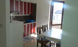 Evelina Apartment