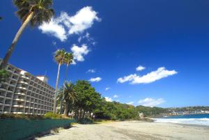 Izu Imaihama Tokyu Hotel - Kawazu