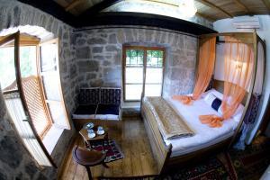 Bosnian National Monument Muslibegovic House, Hotely  Mostar - big - 15