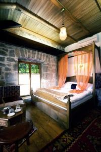 Bosnian National Monument Muslibegovic House, Hotels  Mostar - big - 6