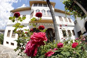 Bosnian National Monument Muslibegovic House, Hotely  Mostar - big - 9