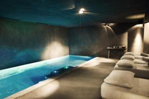 Location gîte, chambres d'hotes Le Chalet Zannier dans le département Haute Savoie 74