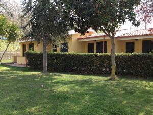 Borgo San Cosmo Tropea, Bed & Breakfasts  Brattirò - big - 135