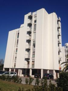 Residenza Cisanello - AbcAlberghi.com