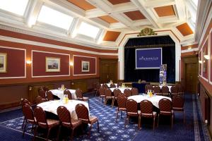 The Royal Scots Club (32 of 51)