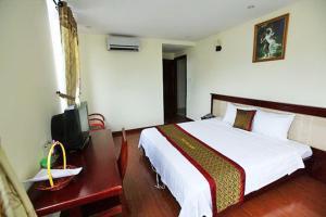 Vinapha 2 Hotel