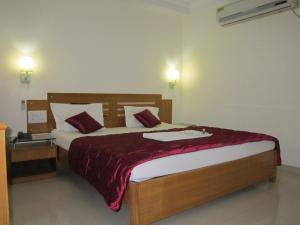 Hotel Sarita