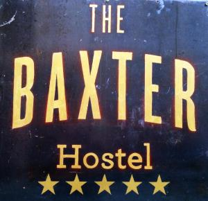 The Baxter (26 of 26)