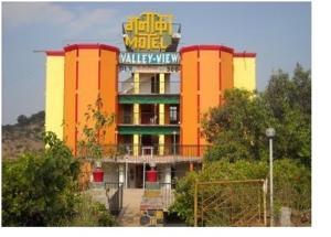 . Ganaka Motel - Igatpuri