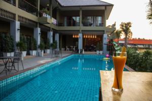 San Pita Resort - Ko Lipe