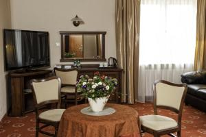 Apartment (2 Adults) Hotel Arkadia Royal