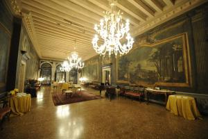 Ca Sagredo Hotel (8 of 46)