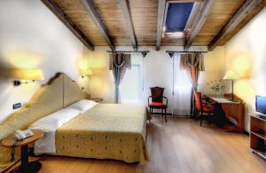 Hotel Antica Locanda Il Sole - Castel Maggiore